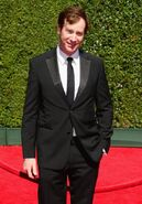 Rob Huebel1