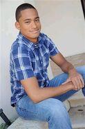 Welder Santos9