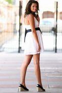 Bria Danielle Davis2