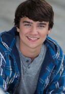 Cody Howard3