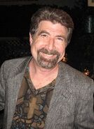 Michael Berk2