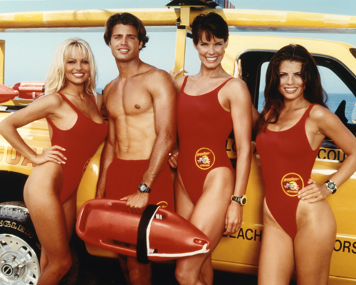 File:Baywatch cast 33473l.jpg