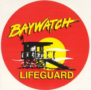 File:1-red-baywatch-shorts-and-1-yellow-baywatch-t-shirt-4720-p.jpg