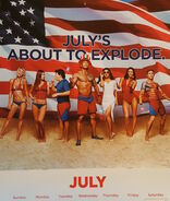 July movie 2017