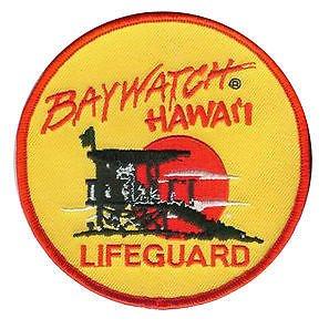 File:Baywatch hawaii lifeguard patch.jpg