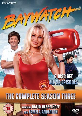 File:UK Season 3 DVD.jpg