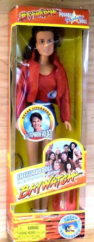 File:Baywatch Stephanie doll.jpg
