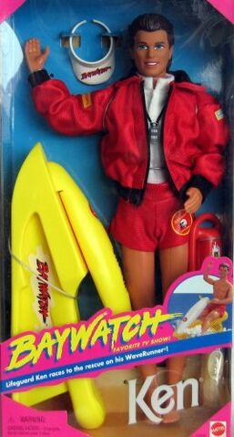 File:Baywatch Ken Doll.jpg