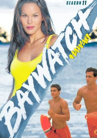 File:Baywatch Season 11.jpg