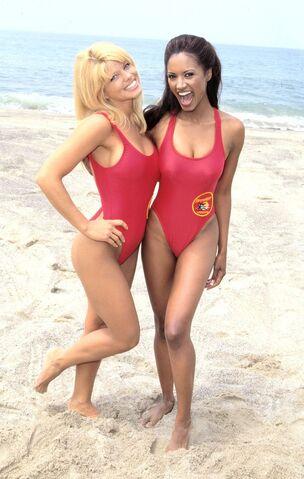 File:Donna and Jordan.jpg