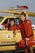 Mitch and Craig 2