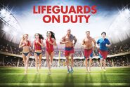 Baywatch Lifeguards on Duty promo