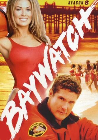 File:Baywatch Season 8.jpg