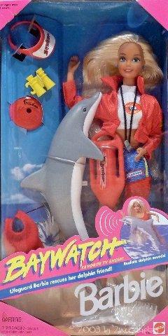 File:Baywatch Barbie Doll.jpg