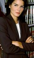 Angie - Law & Order