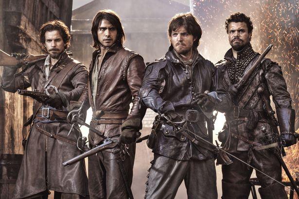 File:4925729-low-the-musketeers.jpg