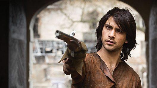 File:D'Artagnan.jpg