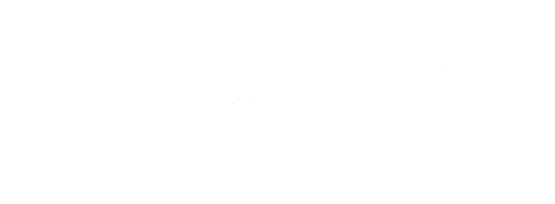File:BBC One white.png