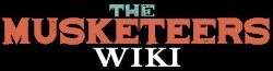 File:Wiki-wordmark-white.png