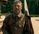 Duke of Savoy