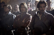5637220-high res-the-musketeers