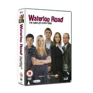File:Series 3 DVD case.jpg