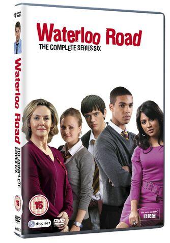 File:Series 6 DVD case.jpg