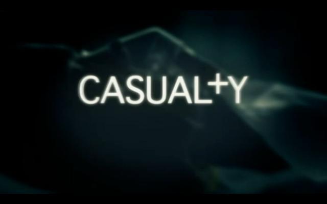File:Casualty.jpg