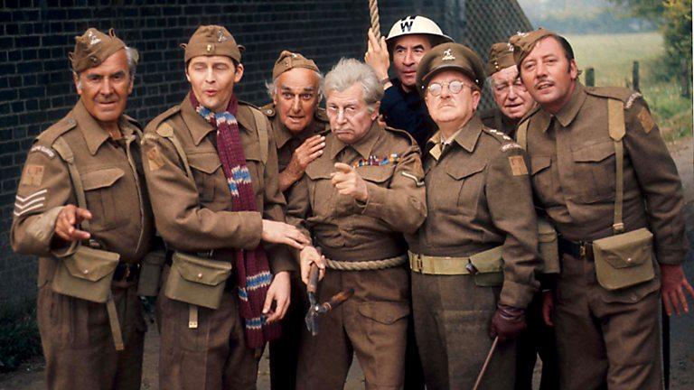 File:Dad's Army.jpg