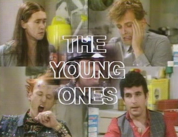 File:Young Ones.png