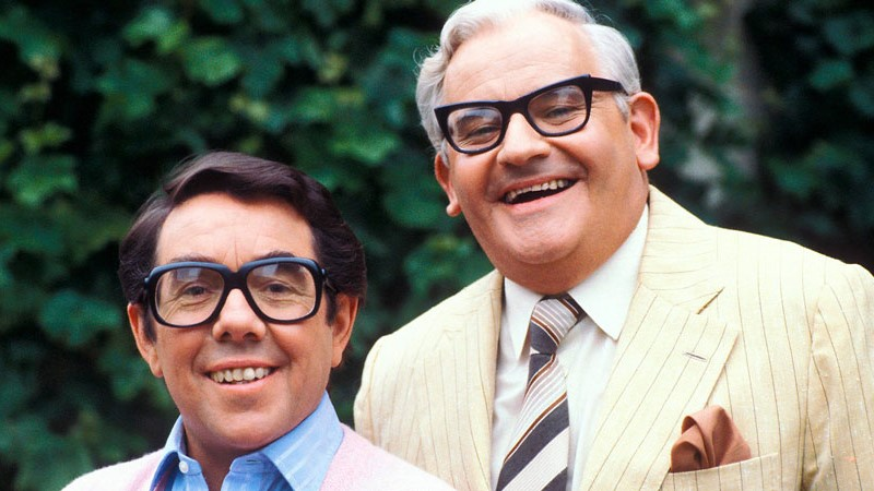 File:The Two Ronnies.jpg