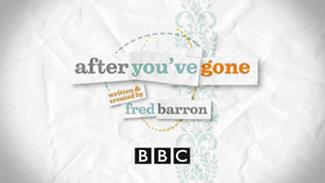 File:After You've Gone.png