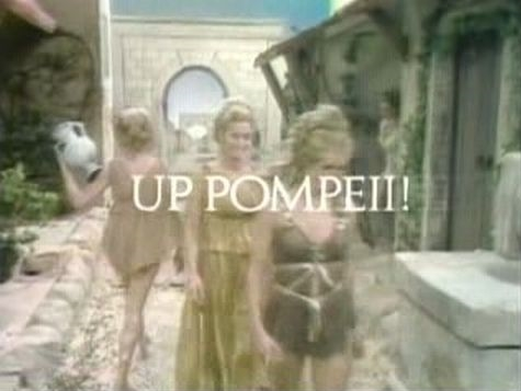 File:UpPompeii!.jpg
