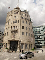 240px-Broadcasting House by Stephen Craven