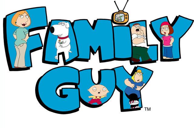 File:Family Guy.jpg
