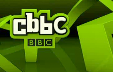 File:Cbbc sting 9.png