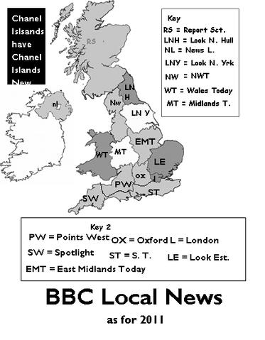 File:Map uk regions.png