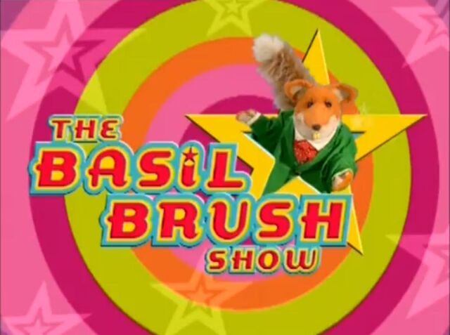 File:The Basil Brush Show.jpg