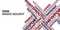 BBC Radio Solent