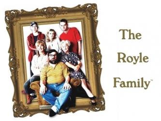 File:Royle Family.jpg