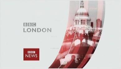 File:BBC London News.jpg