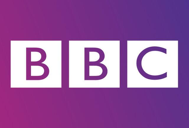 File:BBC (Purple).jpg