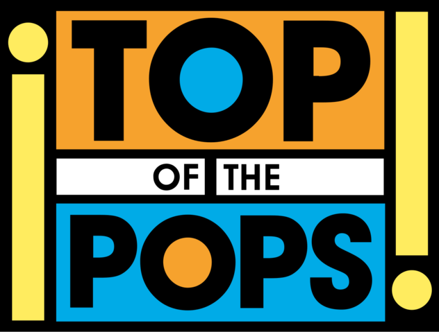 File:Top Of The Pops.png