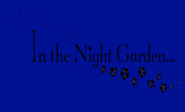 File:Night Garden.png