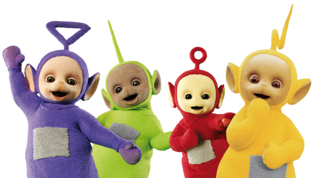 File:Teletubies Clipart.png