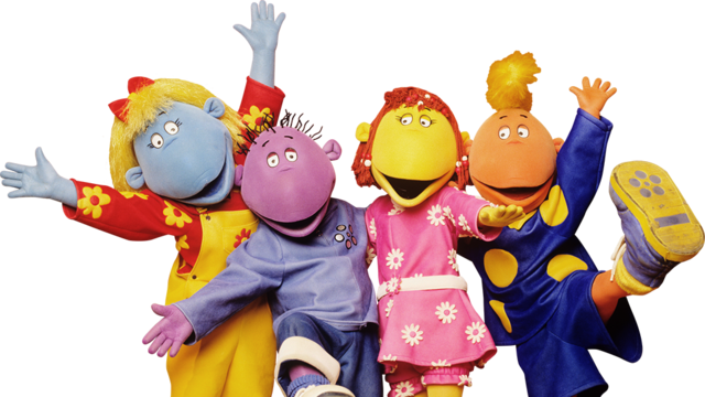 File:Tweenies onward journey image bid.png