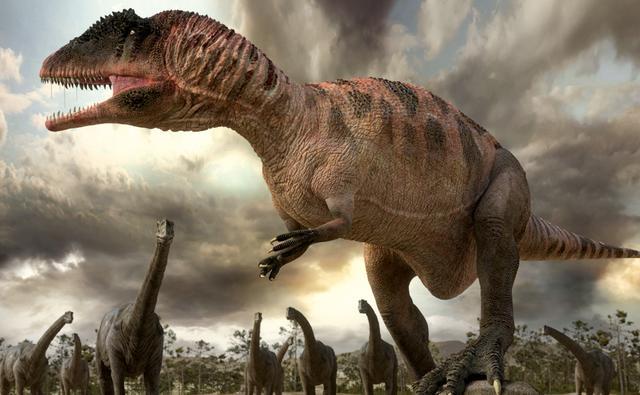File:Carcharodontosaurus 1.jpg