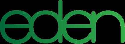 File:Eden-Logo.png