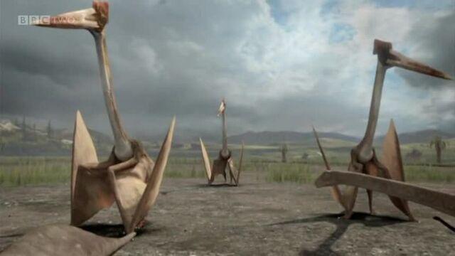 File:European Quetzalcoatlus.jpg