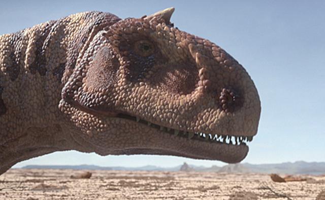 File:Majungasaurus 1.jpg